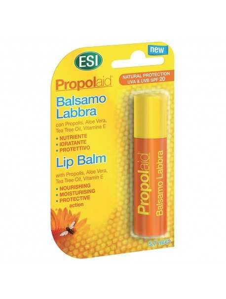 ESI-Propolaid Balsamo Vit. E, Spf20