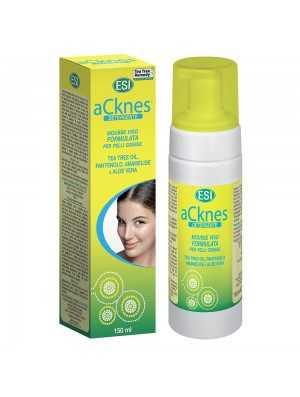 ESI-Acknes detergente