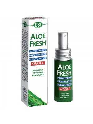 ESI-Aloe Fresh Alito Fresco...