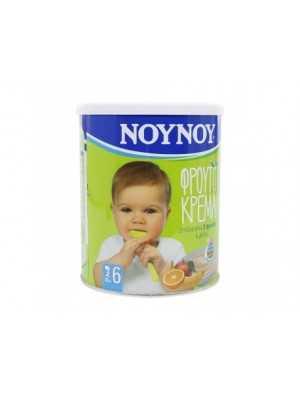 Noynoy Krem Frutash me 3...