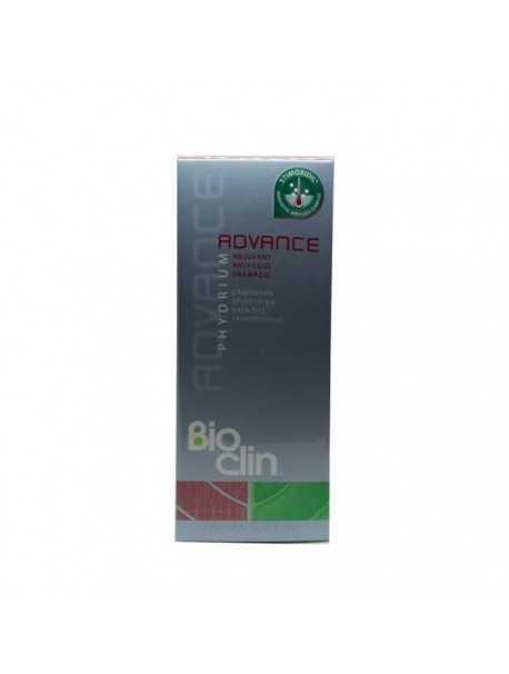 Bioclin – Phydrium Advance Shampo kundër rënies të flokëve