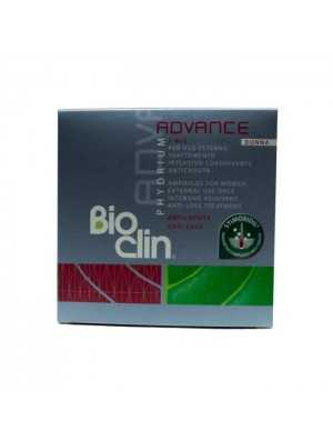Bioclin – Phydrium Advance,...