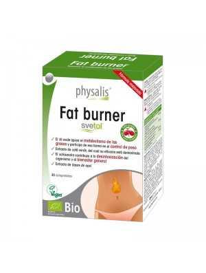 Physalis – Fat Burner,...