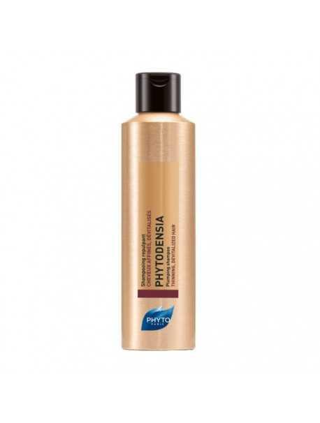 Phyto – Phytodensia shampo për flokë me volum