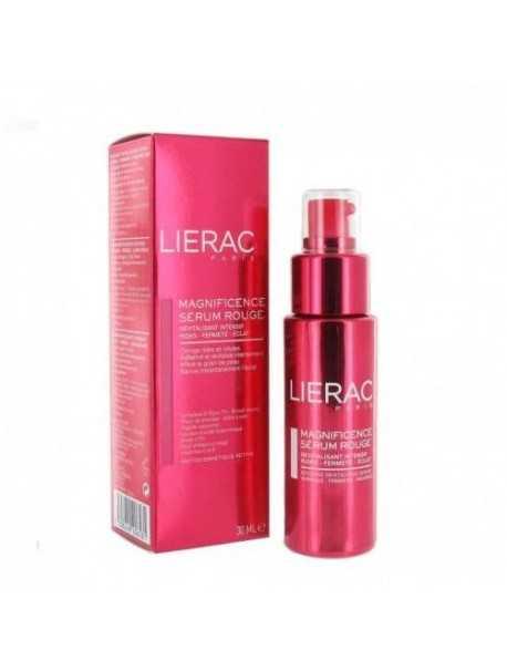 Lierac Magnificence Red Serum
