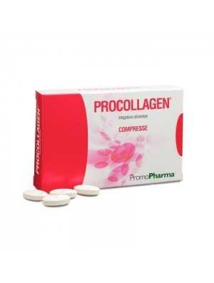 Promopharma – Procollagen