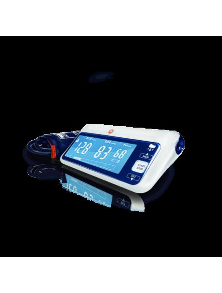 PIC-Aparat tensioni- ClearRAPID-Aparat tensioni elektronik