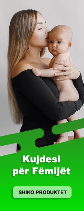 Nëna & Fëmija